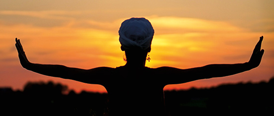 Vidazen Yoga